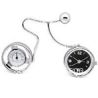 Настенные часы  b02-22-01