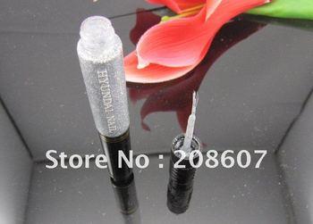 Nail Polish Good Quality Lowest Price 6pcs/lot Polish Glitter Oil Nail Art Striping Polish Pen Freeshipping