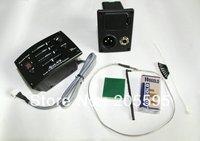 Аксессуары для гитары Homeland 10 1620 * 6 * 1,5 GB001