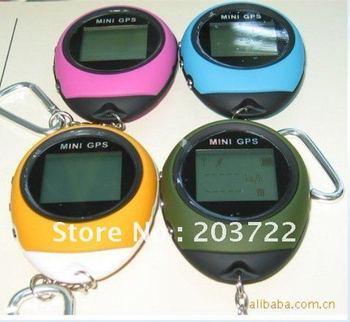 Wholesales 1pc/lot Mini GPS tracker Best Companion outdoor Protable GPS tracker,Sport Bike GPS tracker,HKDHL free Shipping