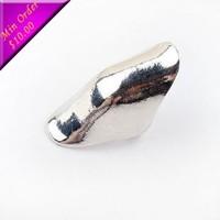Кольца Китайская компания ювелирных изделий A153
