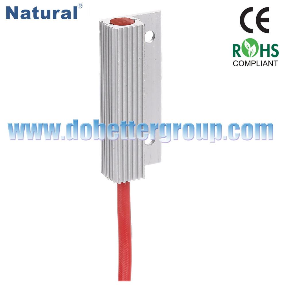 RC 016-8W Heater (CE Certification) Heating Controller(China (Mainland))