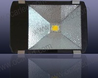 40W LED tunnel light flood lights