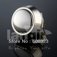 12mm Waterproof Momentary Push button Switch V12 with Pin terminal