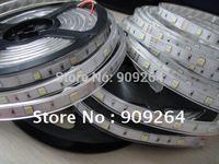 white waterproof led flexible, IP65 ,150pcs SMD/reel,5meters/roll,item no.: WF-12W30H-5010