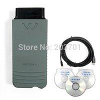 Multi-Language VAS 5054A Bluetooth
