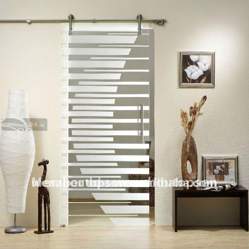 Porte vitr e int rieure achetez des lots petit prix porte vitr e int rieure - Kit porte coulissante interieur ...