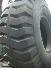 Chinese supplier 3600-51 bias otr tyres e4 pattern(China (Mainland))