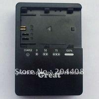 Free shipping+20pcs/ctn,Camera charger lce6e LC-E6 LC-E6E for lp-e6 lpe6 e6 battery 5D