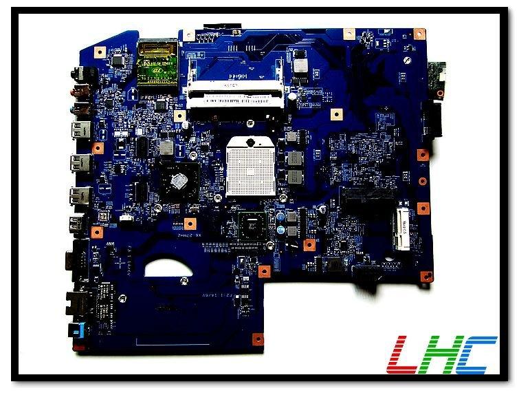 MBPJC01001 motherboard for Acer Aspire 7540 7540G 7240 Laptop 48.4FP02.011(China (Mainland))