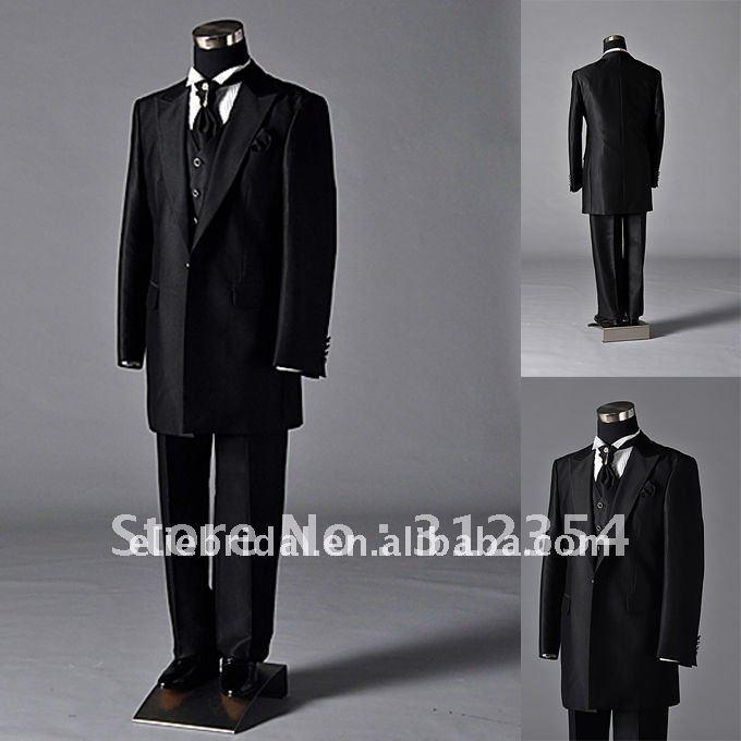 Goegebeur\'s blog: high quality men 39s tuxedo wedding suits 6 ...