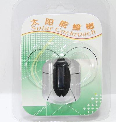 Brand new,free shipping,100pcs/lot Solar toys,novelty item Educating Solar Grasshopper,Solar locust(China (Mainland))
