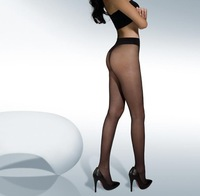 40Denier, elegant Low-waist Tights,Pantyhose tube Pantyhose tights.Strumpfhose.Collants.Free pantyhose.Pantys Medias,MZ.6091
