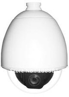 Day and night,22X High Speed Dome Camera,pan/tilt/zoom camera, 420TVL, IP66,lightning protection,Stepping motor