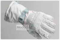 Hot sale Free shipping  Gloves Ski gloves