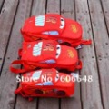 free shipping Car bags, Car backpack, Baby backpack, kid's Bags, School Bags, children's Backpack,gift for children