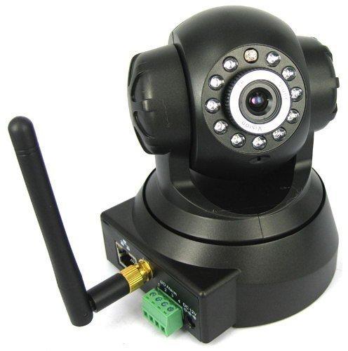 Купить IP камеры дешевле, быстрый подбор в ТД ВИДЕОГЛАЗ
