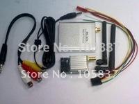 Запчасти и аксессуары GoPro кабель-переходник