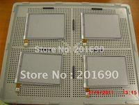 pearl ink e-book display ED060SCE(LF)