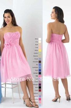 wedding dress /evening dress/prom dress/ party dress/cocktail dress