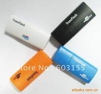 NEW Micro SDHC SD TF Card USB 2.0 Card Reader 32GB