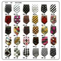 Baby tie  Children student tie  Children tie  Students tie  Elastic tie  Export Children's tie + Free shipping