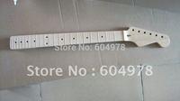 Аксессуары и Комплектующие для гитары родина кабель