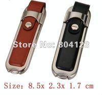 USB-флеш карты