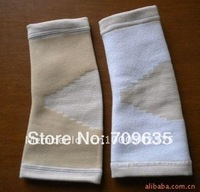 Chinese manufacturers selling low-priced elbow support knee support -9006