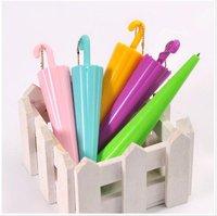 Free shipping wholesale An umbrella pen interest pen new ball pen creative pen 2011 new novelty ball pen