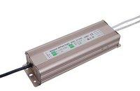 promotion! IP68 12V/200W switch mode power supply,AC11V/220V input