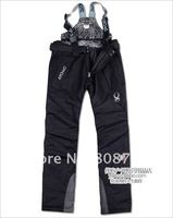 Free Shipping 2013 new Outdoor men's Skiing pants fashion sports trousers