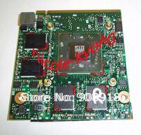 454247-001 M76 HD2600 HD 2600 256MB MXM VGA Graphics Video card for COMPAQ 8510P 8510W NW9440 NX9420 8710p NW9420 8710W NX9440