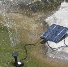 kit solar power price