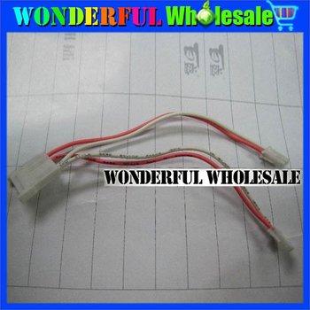 Universal LCD inverter board/Small port extension cable/LCD lamp Small port extension line