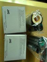 DNP printers  UV color ribbon and film CY-35u-75d