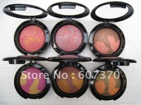 Free shipping,New Mineralize blush Fard a joues mineralize 3.5g in box,6 pcs/lots