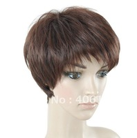 hot sale shaggy man wigs, men wig,natural wigs,non-mainstream men wigs,new style, fashion man wigs,high quality wholesale wigs