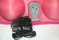 Magic Massage Bra Magic Breast Massager pangao FB-9403B