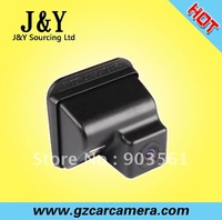 car camera for VW  BESTURN B50/B70, car backup camera with waterproof and shockproof JY-6579