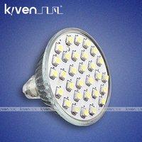 Прожекторы kiven