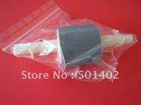 Laser Jet 1160/1320 Pick up roller (OEM# :RB2-2891-000)