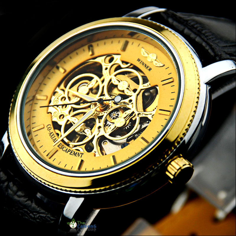 Lday Luxury 2012 Hot Sale Colour Diversity Design Beautifu Fancy  Fine Peerless Fashion Bling Bling Watch  W0168