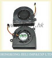 Fan098  Laptop CPU Fan MG50060V1-Q000-S99 DC5V 1.9W