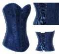 1Set Free shipping,2012 New arriver Women's Corset,Fashion Top Corset,Sexy Corset,Wholesale Prices