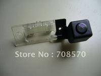 auto camera,  car rear view camera for VW Tuguan JY-6844