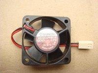 Sunon 4010 KD1204PFB1-8 Cooling fan