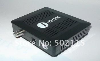 High quality South American smart  Dongle I-box  4pcs/lot free shipping