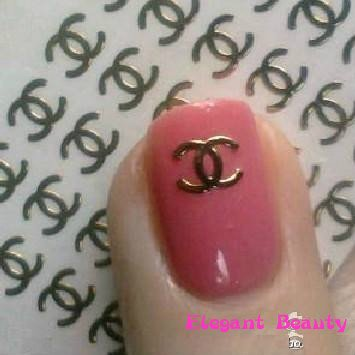 Beautiful And Sexy Nail Art How Do You Prepare Your Nails Before
