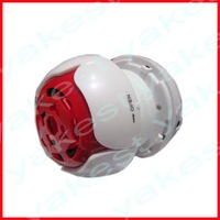 Fashionable mp3 speaker in retail for MOQ 1pc